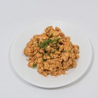 Ground Chicken Breast