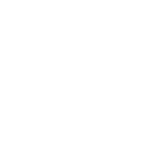 icon of a heart with glowing lines around it