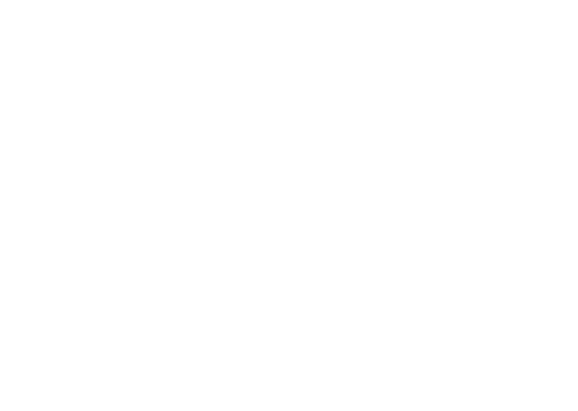 icon of a truck