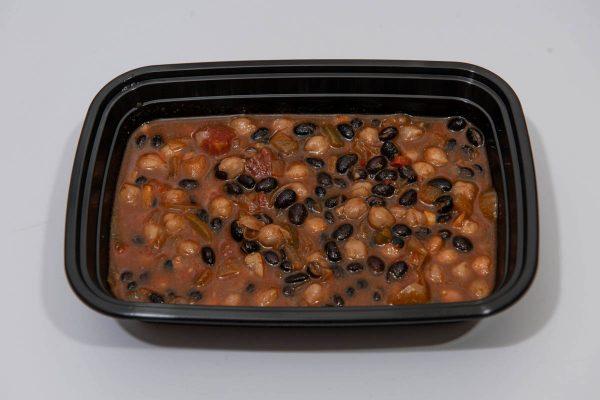 vegetarianchili